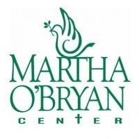 Martha O'Bryan