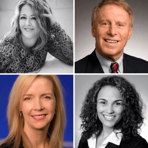 Fannie Battle Day Home Welcomes Four Board Members and New Board Leadership for 2021